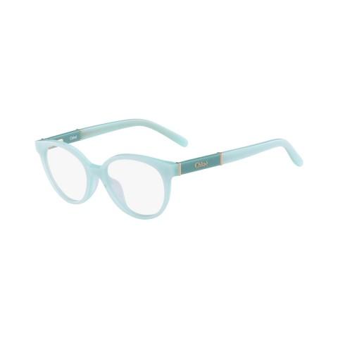 Chloé CE3611 | Occhiali da vista Bambino