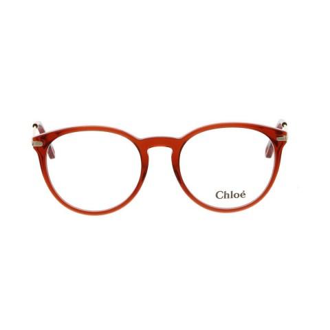 Chloé CE2717   Women's eyeglasses