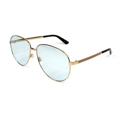 Gucci GG0138S | Occhiali da sole Unisex