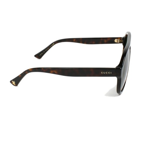 Gucci GG0159s | Occhiali da sole Unisex