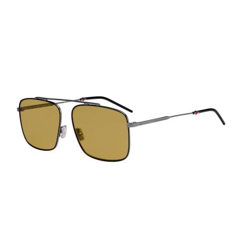 Dior 0220s | Occhiali da sole Uomo