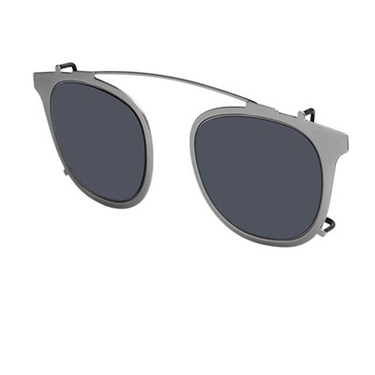 Dior Blacktie 238 Clip | Occhiali da sole Uomo