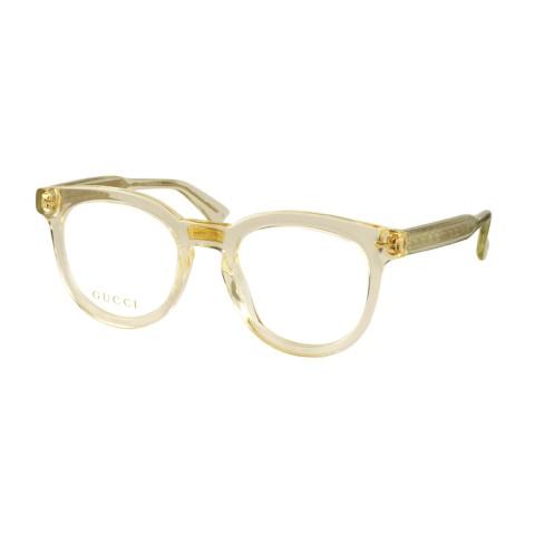 Gucci GG0183O | Occhiali da vista Unisex