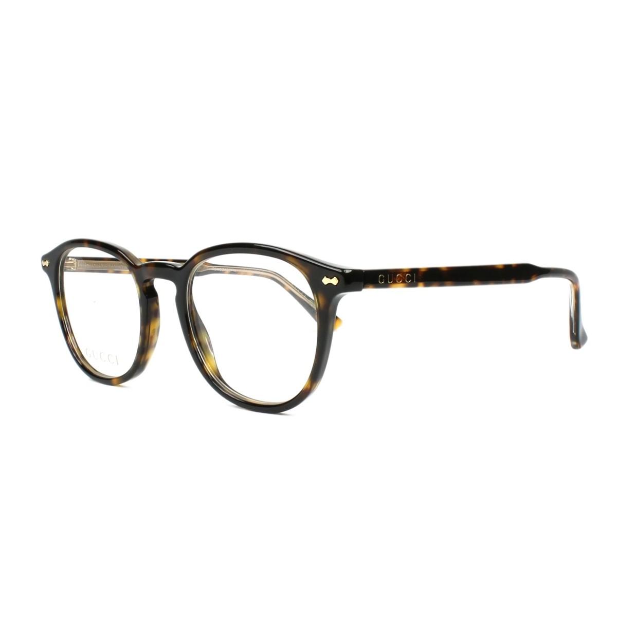 Gucci GG0187O | Occhiali da vista Unisex
