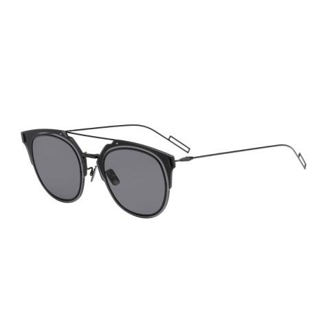 Dior DiorComposit 1.F   Occhiali da sole Uomo