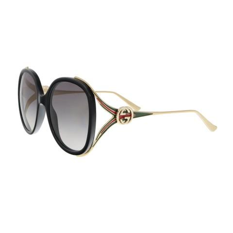 Gucci GG0226S | Occhiali da sole Donna