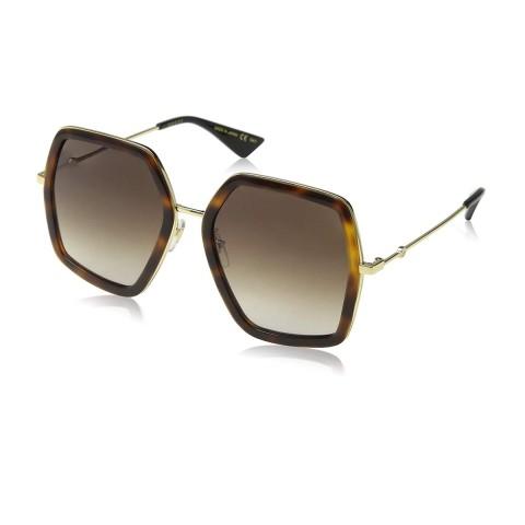 Gucci GG0106S | Occhiali da sole Donna