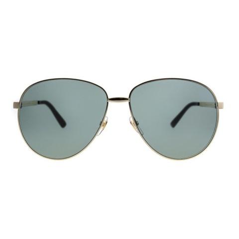 Gucci GG0138S   Unisex sunglasses