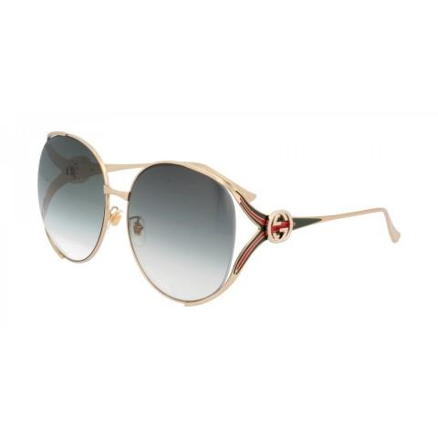 Gucci GG0225S | Occhiali da sole Donna