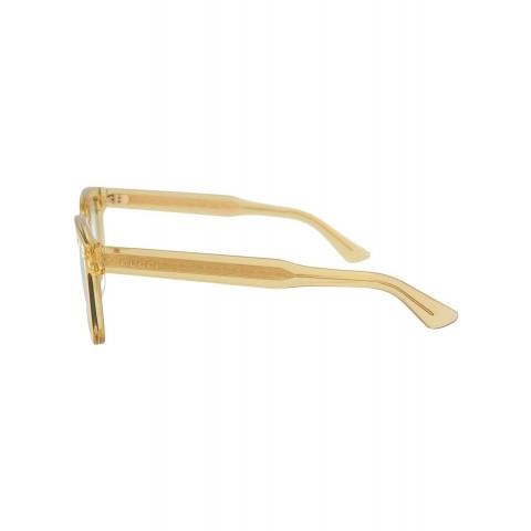 Gucci GG0181S | Occhiali da sole Unisex