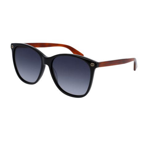 Gucci GG0024S | Occhiali da sole Donna