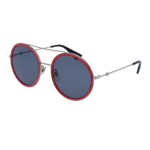 Gucci GG0061S | Occhiali da sole Donna