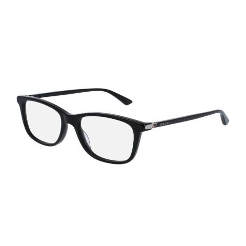 Gucci GG0018O | Occhiali da vista Uomo