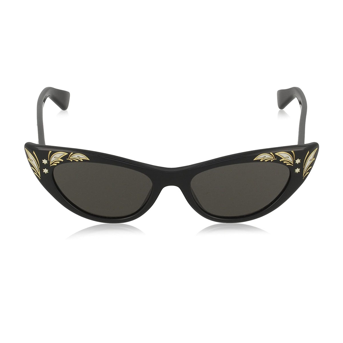 Gucci GG3807/S | Occhiali da sole Donna