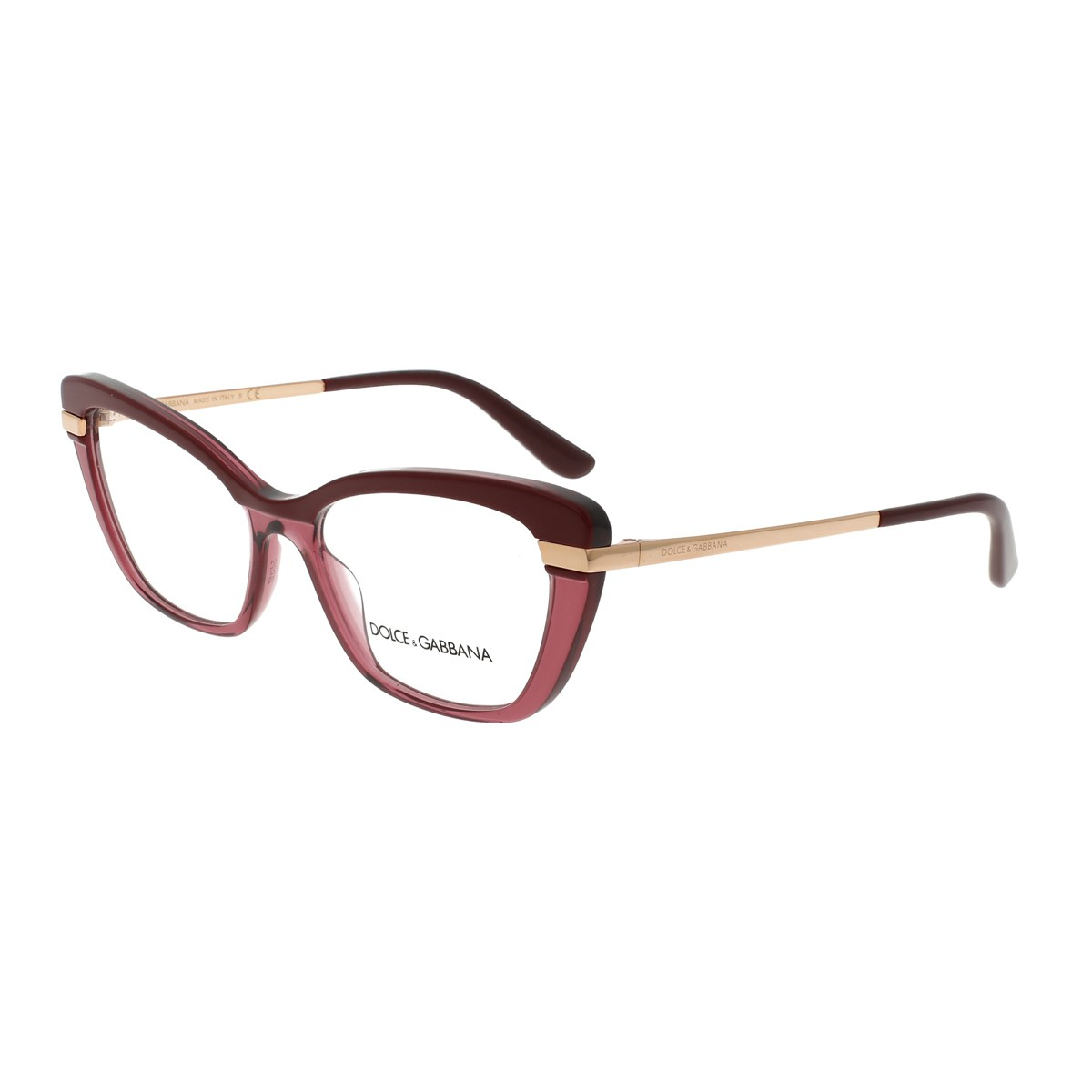 Dolce & Gabbana DG 3325 | Women's eyeglasses