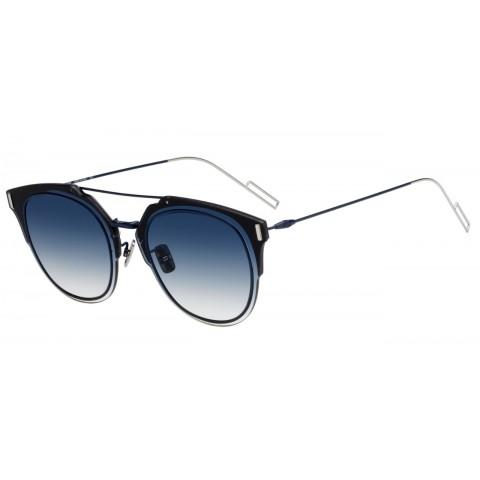 Dior DiorComposit | Occhiali da sole Uomo
