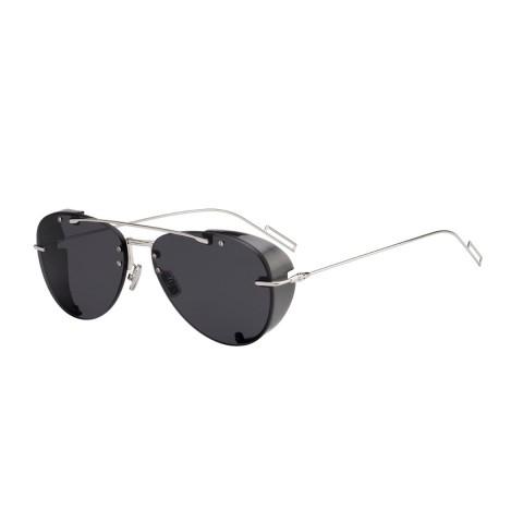 Dior Chroma 1 | Occhiali da sole Uomo