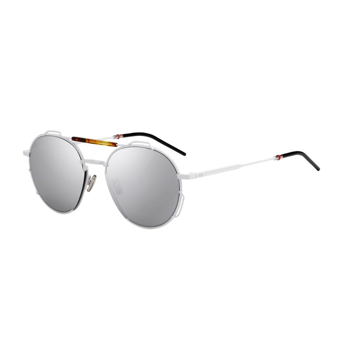 Dior 0234 S | Occhiali da sole Uomo