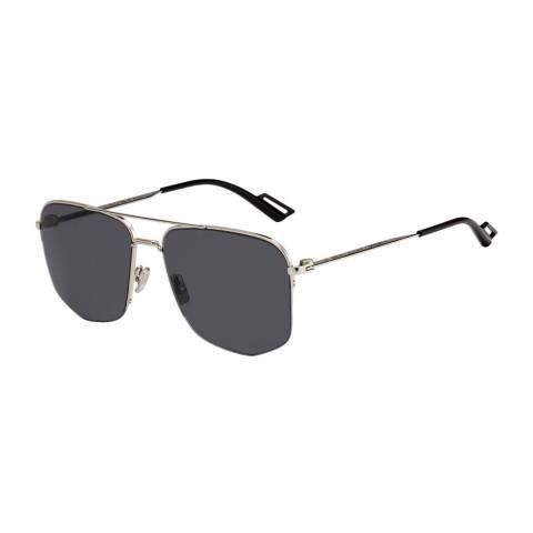 Dior Dior180 | Occhiali da sole Uomo