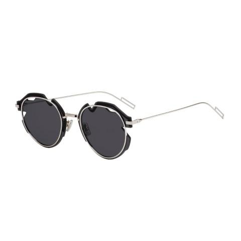 Dior Breaker | Occhiali da sole Uomo