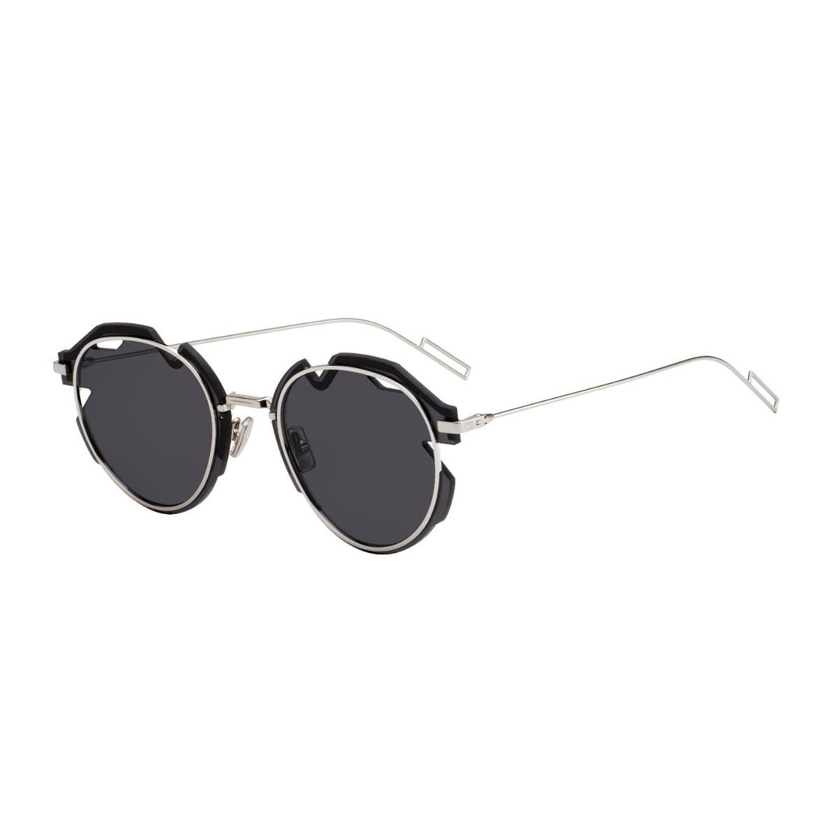 Dior Breaker   Occhiali da sole Uomo