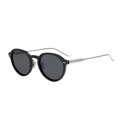 Dior Diormotion 2 | Occhiali da sole Uomo