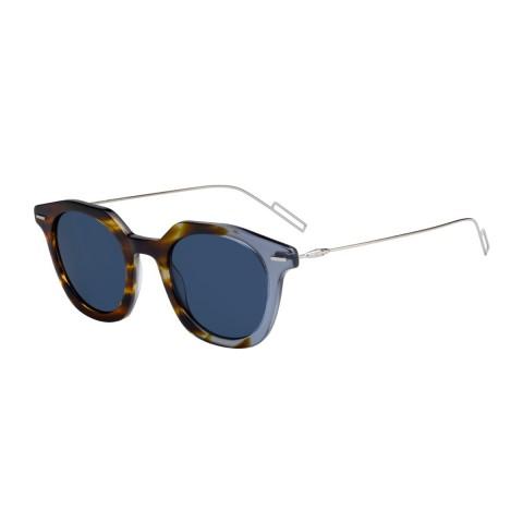 Dior Master | Men's sunglasses