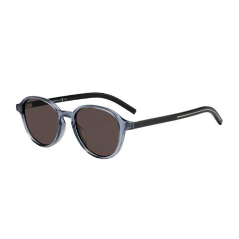 Dior Blacktie 240S | Occhiali da sole Uomo