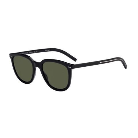 Dior Blacktie 255S | Occhiali da sole Uomo