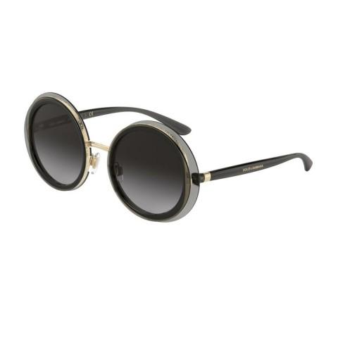 Dolce & Gabbana DG 6127   Occhiali da sole Donna