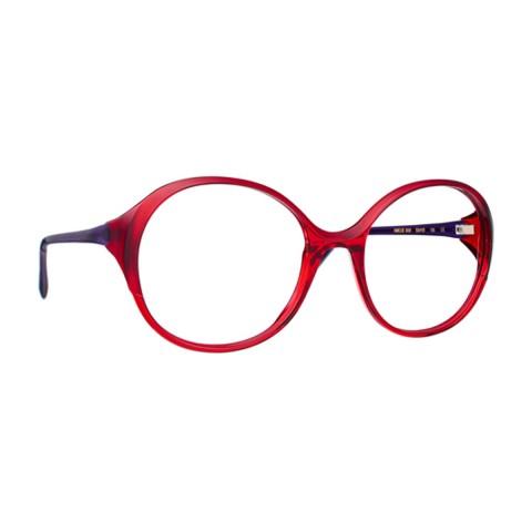 Caroline Abram Amelie | Women's eyeglasses