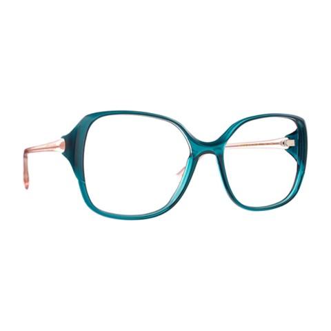 Caroline Abram Aurore | Women's eyeglasses