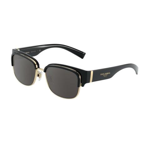 Dolce & Gabbana DG6137 | Occhiali da sole Uomo