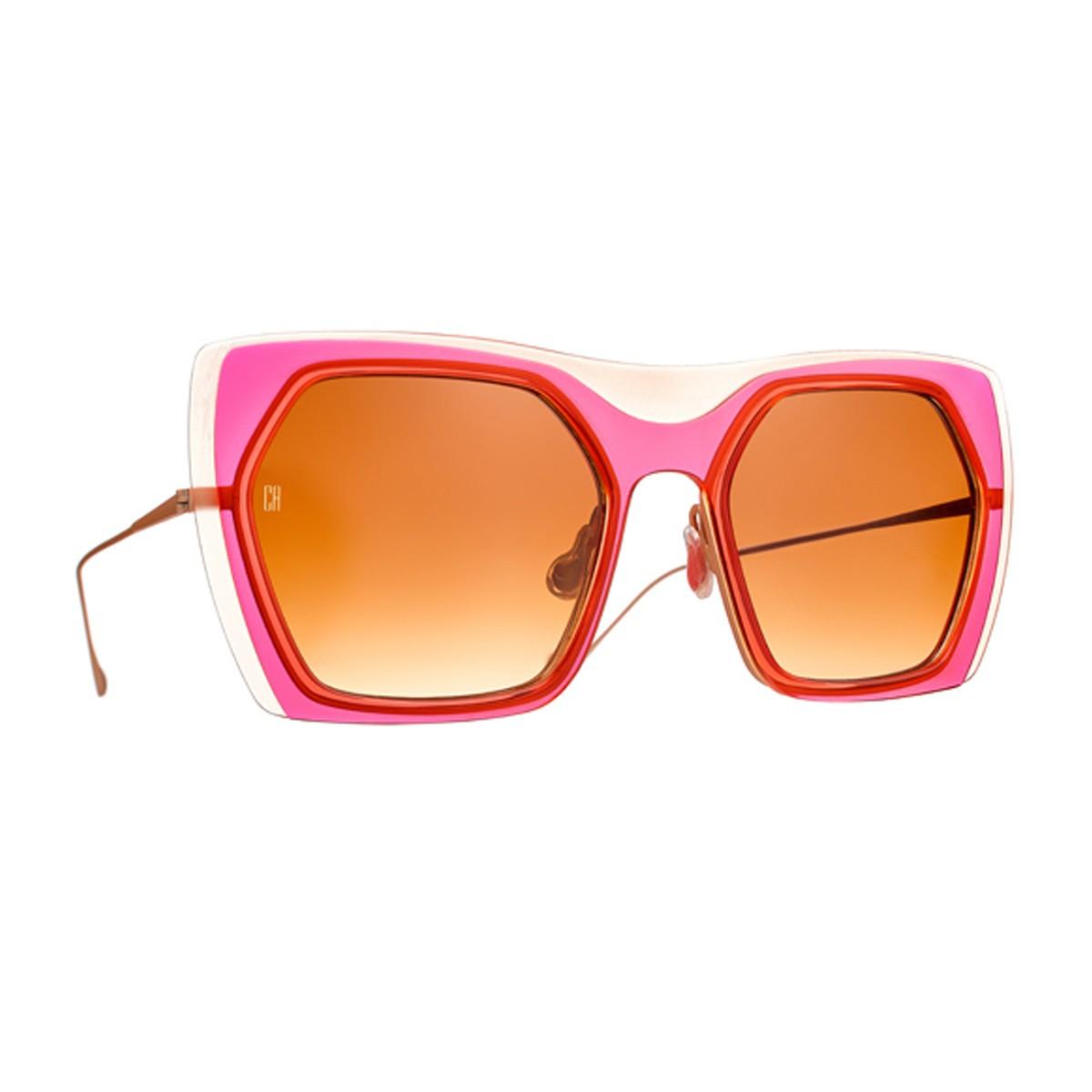 Caroline Abram Dangereuse   Women's sunglasses