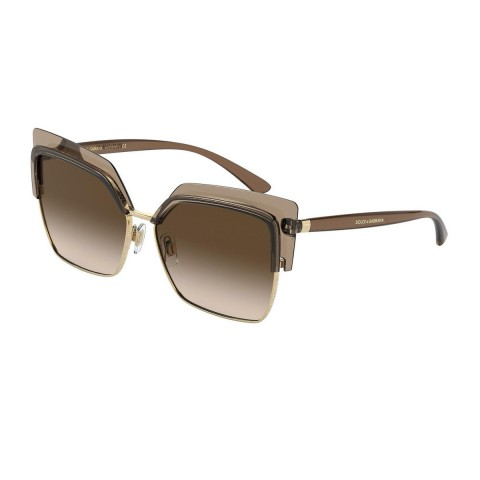 Dolce & Gabbana DG 6126 | Occhiali da sole Unisex