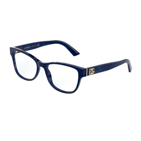 Dolce & Gabbana DG3326 | Occhiali da vista Donna