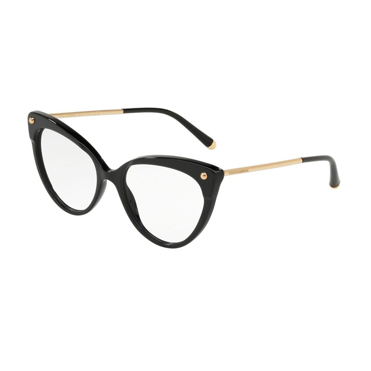 Dolce & Gabbana DG 3291 | Women's eyeglasses