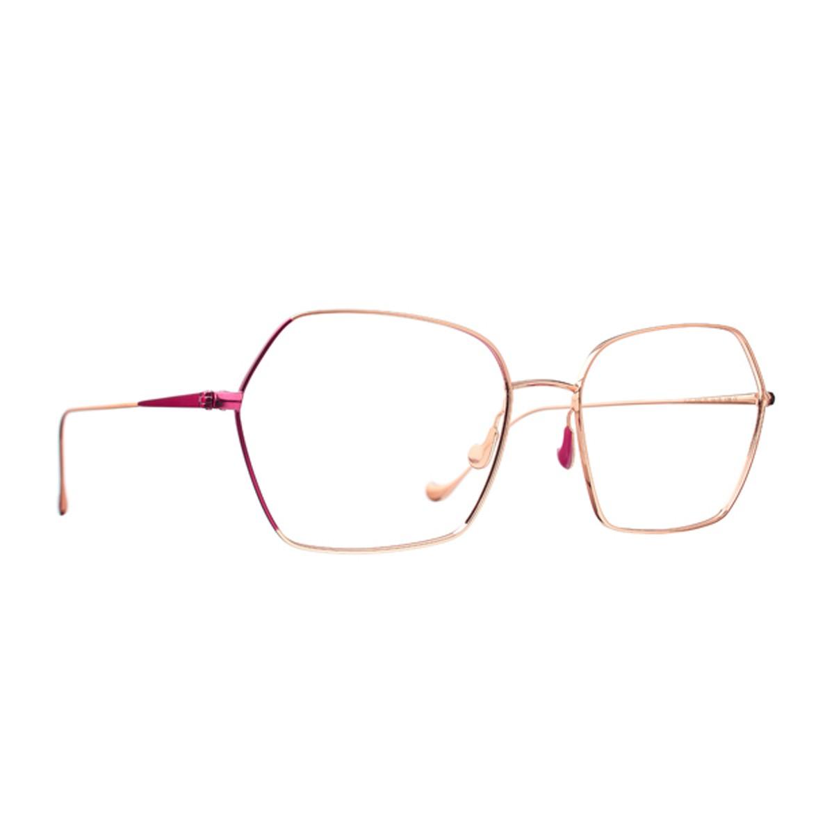 Caroline Abram Volcane | Women's eyeglasses