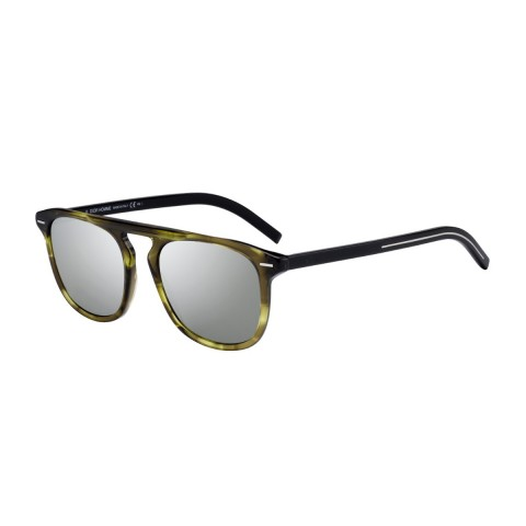 Dior Blacktie 249S | Occhiali da sole Uomo