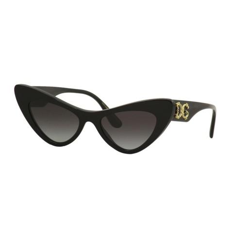 Dolce & Gabbana DG 4368 | Occhiali da sole Donna