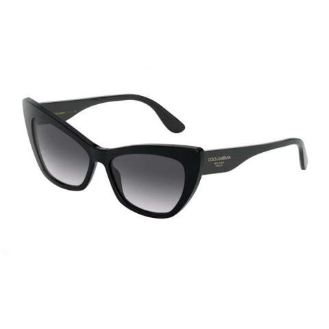 Dolce & Gabbana DG 4370 | Occhiali da sole Donna