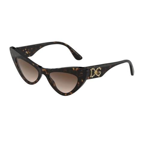 Dolce & Gabbana DG4368 | Occhiali da sole Donna
