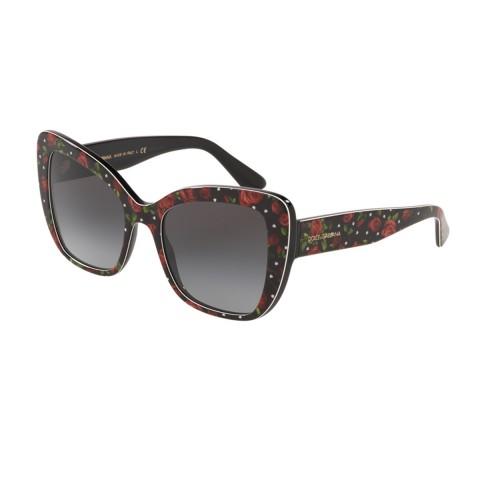 Dolce & Gabbana DG 4348 | Occhiali da sole Donna