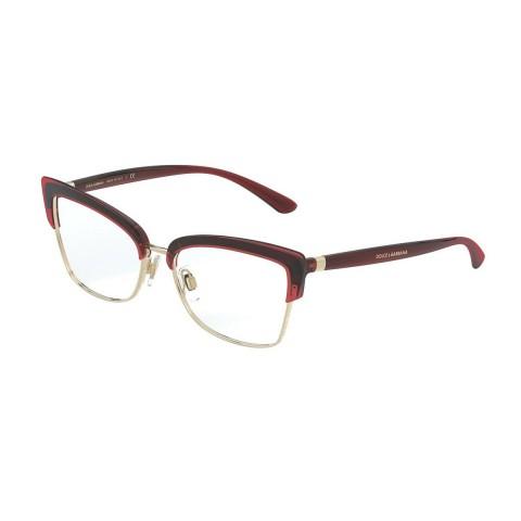 Dolce & Gabbana DG5045 | Occhiali da vista Donna