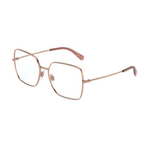 Dolce & Gabbana DG1323 | Occhiali da vista Donna