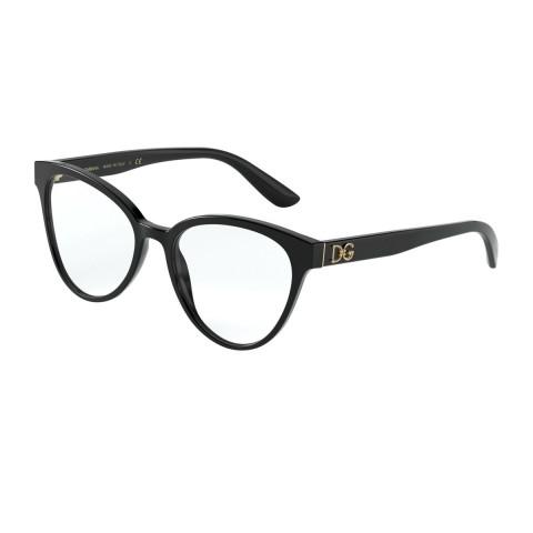 Dolce & Gabbana DG 3320 | Occhiali da vista Donna