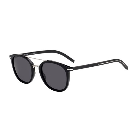Dior Blacktie 267S | Occhiali da sole Uomo