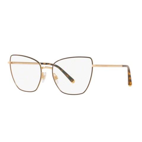 Dolce & Gabbana DG1314 | Occhiali da vista Donna