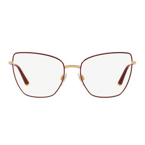 Dolce & Gabbana DG1314   Occhiali da vista Donna