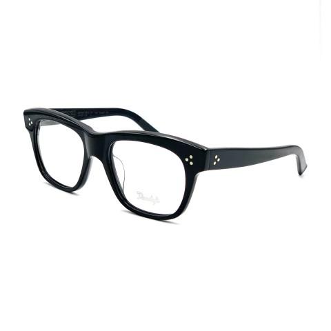 Dandy's Ettore | Occhiali da vista Unisex